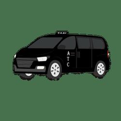 amsterdam taxi centrale